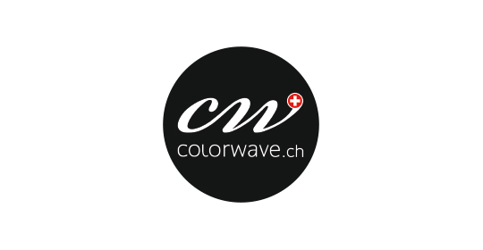 colowave-540x280.jpg