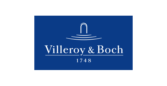 villeroy-and-boch-540x280.jpg