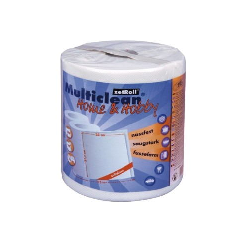 ESSUIE-TOUT MULTICLEAN HOME & HOBBY