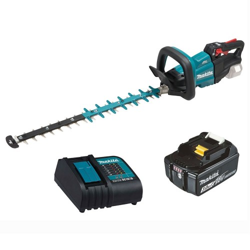 TAILLE-HAIES À ACCUS 18V - Makita
