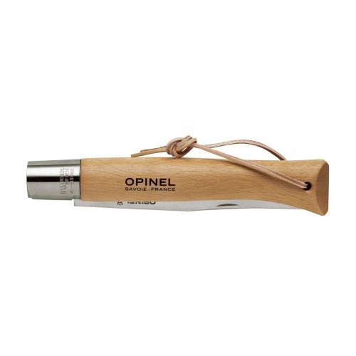 Opinel Géant n° 13
