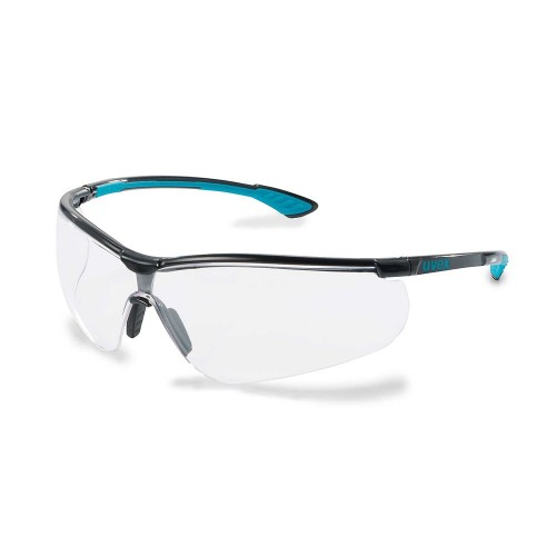 LUNETTES À BRANCHES UVEX SPORTSTYLE