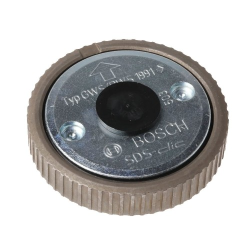 """2 disques diamants 125mm """"Best for Universal"""""""