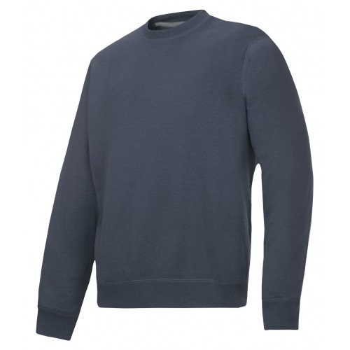 2810 - Sweat-shirt