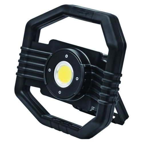 Spot LED rechargeable 50W hybride DARGO