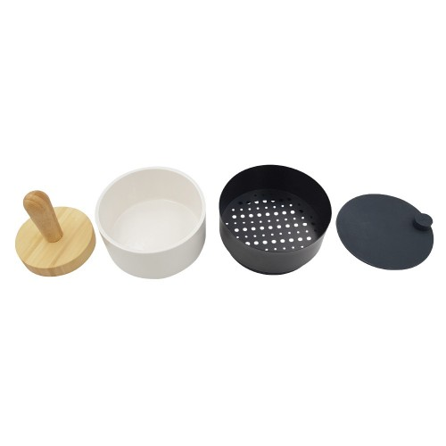 Guacamole set 3 en 1 - Cookut