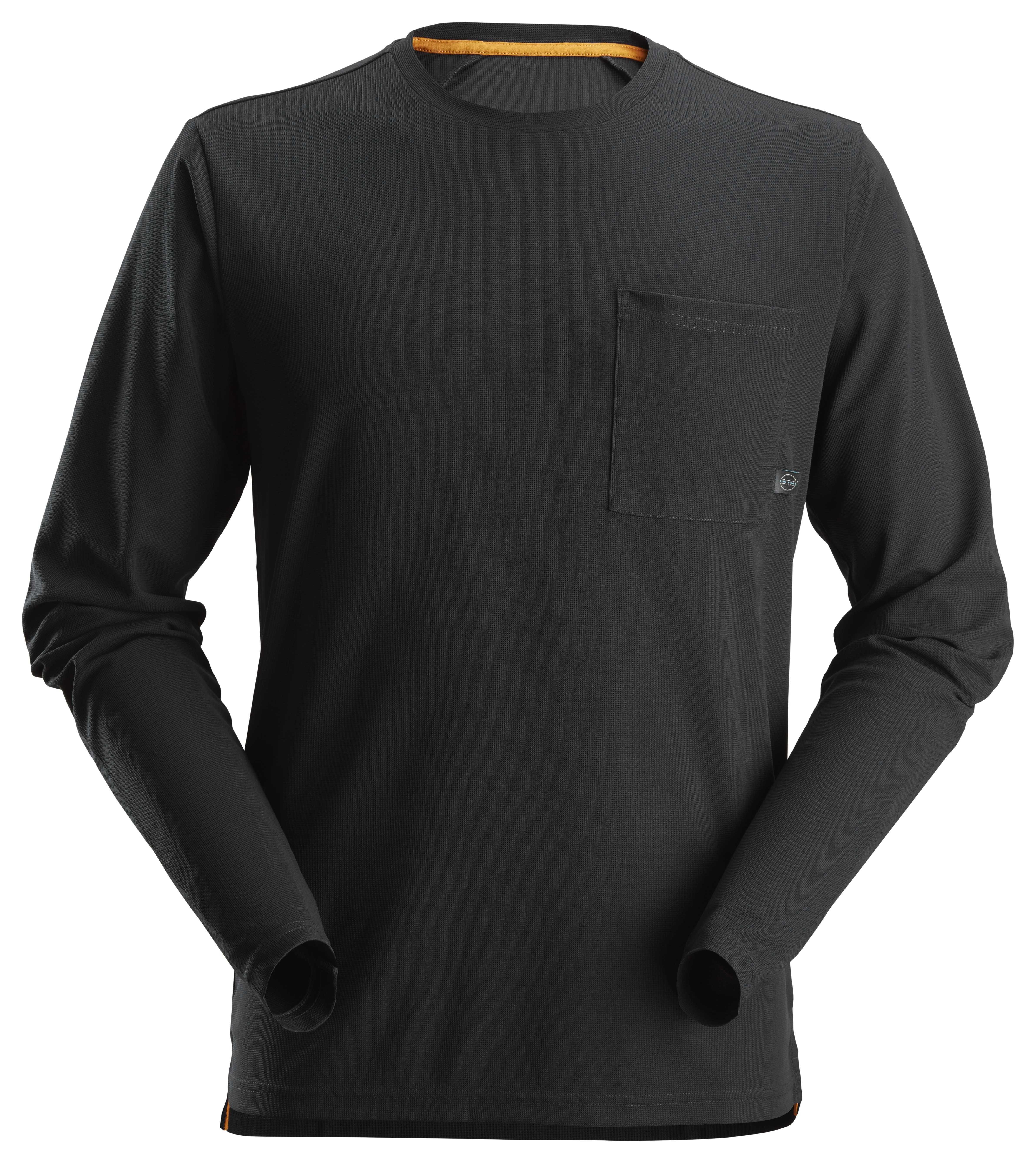 projecteur-30w-robuste-led-a-accu-brennenstuhl.jpg
