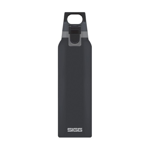 Gourde Isotherme Hot & Cold ONE Shade - Sigg
